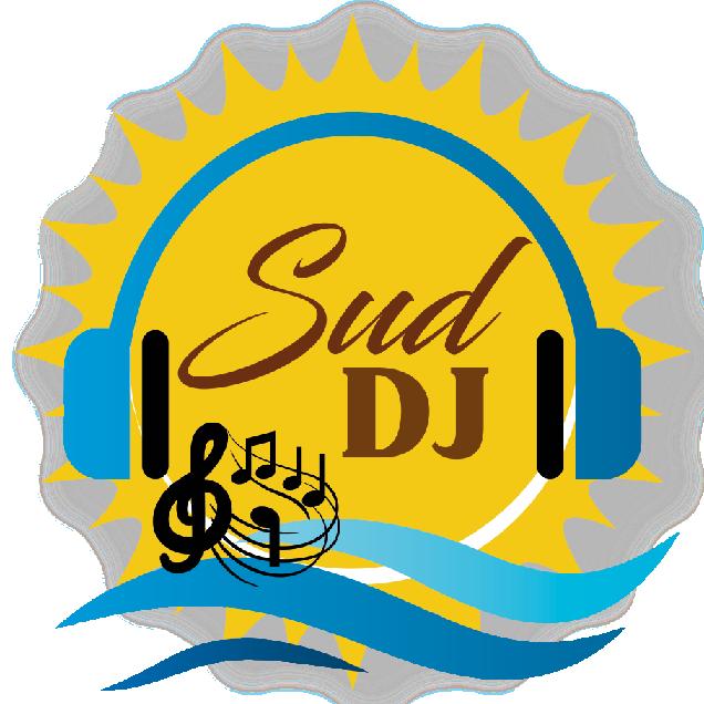 Sud DJ